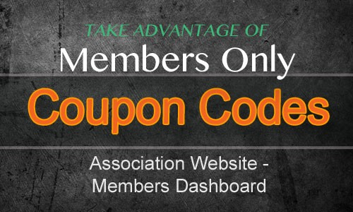Fvpoa fvpoa exclusive members only discounts now available fandeluxe Images