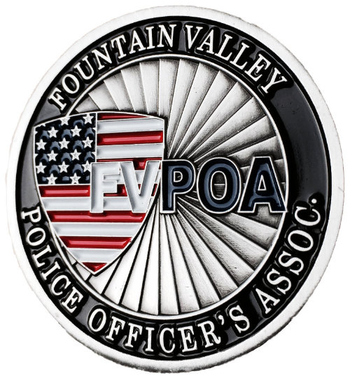 FountainValleyCoinPOA1